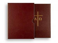 Missale Romanum 1962 - Reisemissale