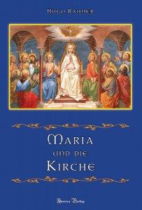 Maria und die Kirche