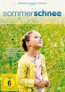 Sommerschnee - DVD