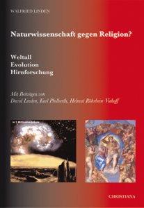 Naturwissenschaft gegen Religion