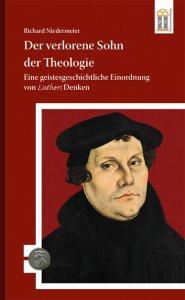 Der verlorene Sohn der Theologie