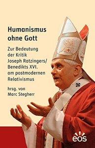 Humanismus ohne Gott