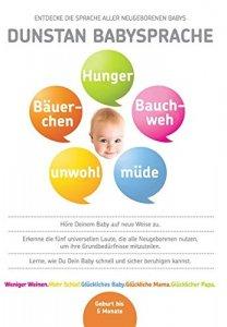 Dunstan Babysprache - DVD