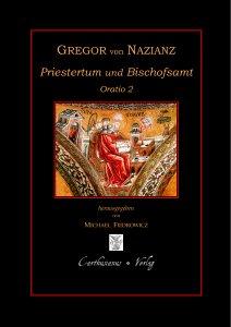 Priestertum und Bischofsamt