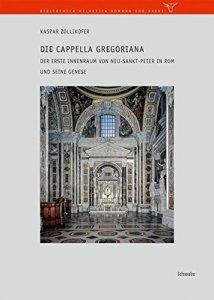 Die Capella Gregoriana