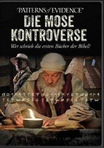 Die Mose Kontroverse - Patterns of Evidence Teil II DVD