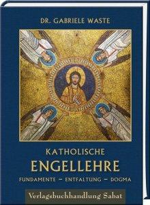 Katholische Engellehre