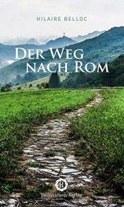 Der Weg nach Rom