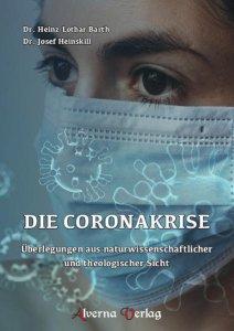 Die Coronakrise