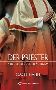 Der Priester Krieger - Bruder - Bräutigam