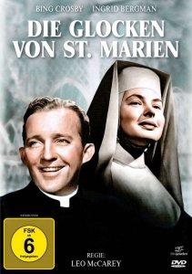 Die Glocken von St. Marien - DVD