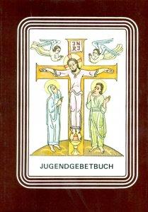 Jugendgebetbuch