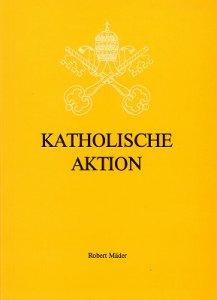 Katholische Aktion