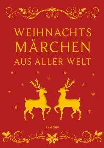 Weihnachtsmärchen aus aller Welt