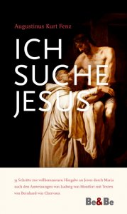 Ich suche Jesus