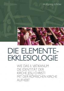 Die Elemente-Ekklesiologie