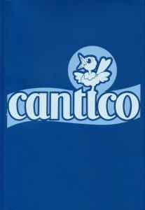 Cantico