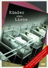 Kinder ohne Liebe - DVD