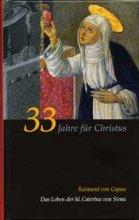 Legenda Maior - 33 Jahre für Christus