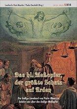Das heilige Meßopfer der größte Schatz auf Erden SD014