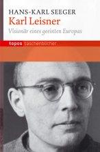 Karl Leisner/Topos