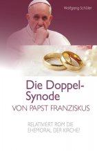 Die Doppel-Synode von Papst Franziskus