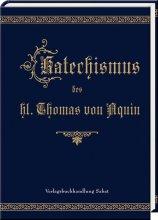 Katechismus des hl. Thomas von Aquin