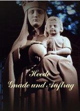 Heede. Gnade und Auftrag - DVD