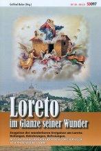 Loreto im Glanze seiner Wunder SD097