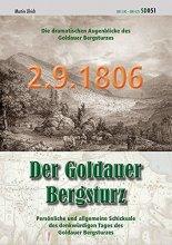 Der Goldauer Bergsturz