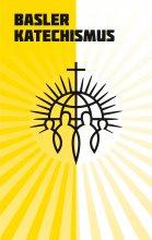 Basler Katechismus
