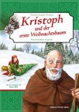 Kristoph und der erste Weihnachtsbaum