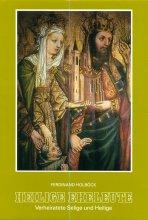 Heilige Eheleute