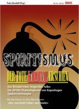 Spiritismus SD005