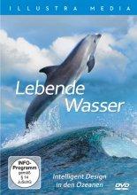 Lebende Wasser DVD