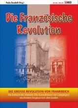 Die Französische Revolution SD003
