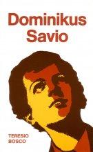 Dominikus Savio