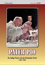 Pater Pio SD023