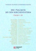 Die Psalmen bei den Kirchenvätern