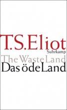 The Waste Land - Das öde Land