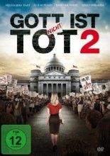 Gott ist nicht tot 2 - DVD
