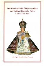 Das Gnadenreiche Prager Jesulein