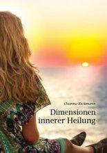 Dimensionen innerer Heilung