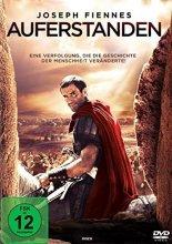 Auferstanden - DVD