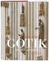 Gotik im Rheinland