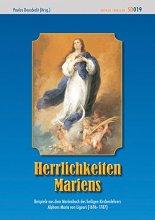 Herrlichkeiten Mariens SD019