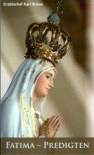 Fatima Predigten