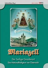 Mariazell SD015