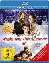 Wunder einer Weihnachtsnacht - Blu-ray