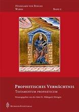 Prophetisches Vermächtnis - Testamentum Propheticum